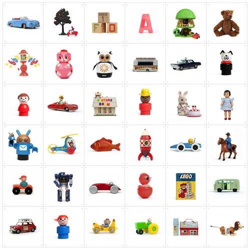 1000+ images about Kinderkamer on Pinterest.