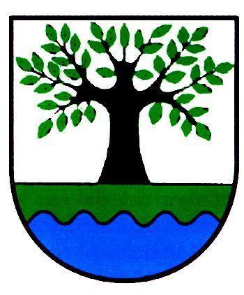 Hornbach (Walldürn).