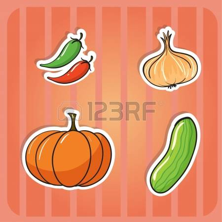 Cucumber Clipart Images & Stock Pictures. Royalty Free Cucumber.