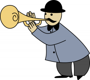 More Performers Clip Art Download.