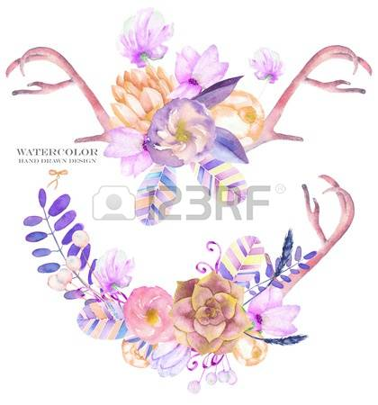 Horn Violet Stock Photos & Pictures. Royalty Free Horn Violet.