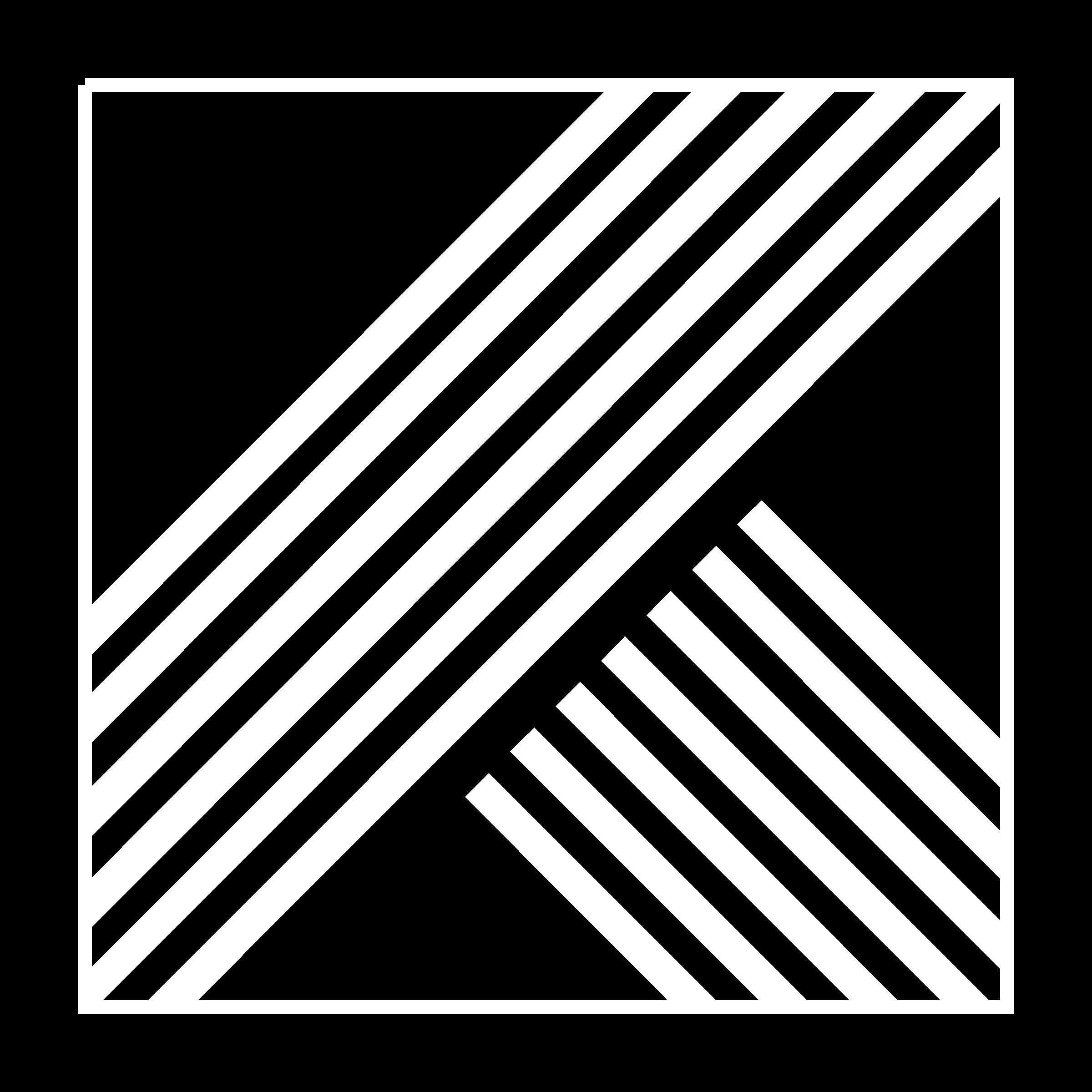 Hornbach Holding Logo PNG Transparent & SVG Vector.