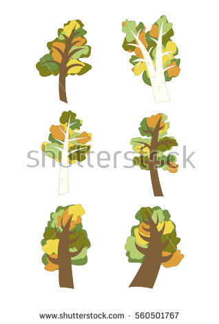 Hornbeam Stock Vectors, Images & Vector Art.