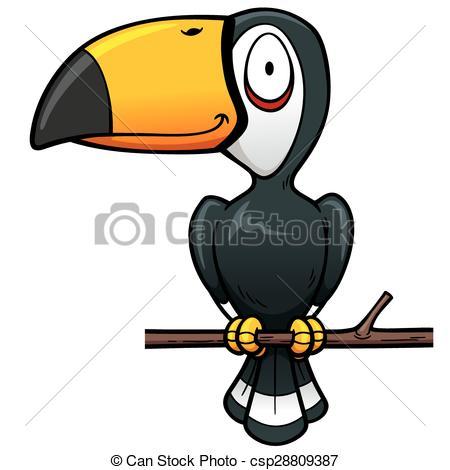 Hornbill Illustrations and Clip Art. 122 Hornbill royalty free.