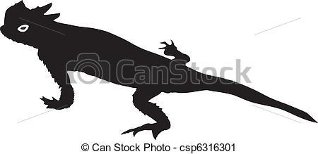 Horned lizard Illustrations and Clip Art. 383 Horned lizard.