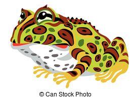 Horned frog Illustrations and Clip Art. 47 Horned frog royalty.