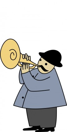 Orchestra Clip Art Download.