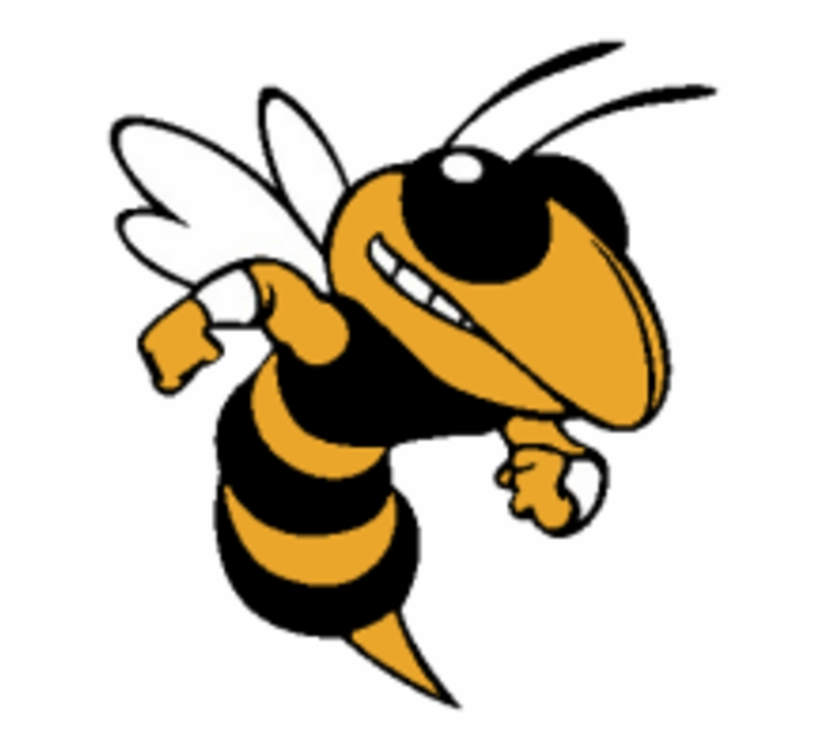 Hornet Clipart Free PNG Images & Clipart Download #1189510.