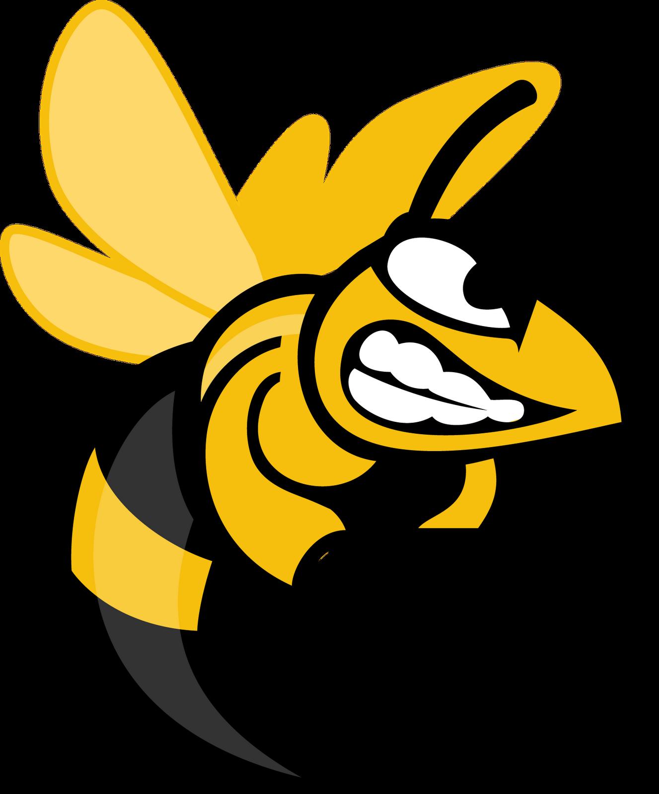 Hornet Clipart & Hornet Clip Art Images.