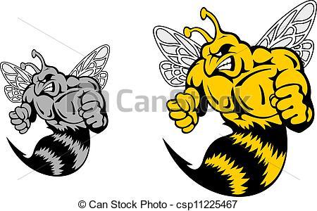 Hornet Illustrations and Clip Art. 699 Hornet royalty free.