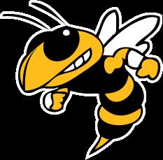 Hornet clip art.