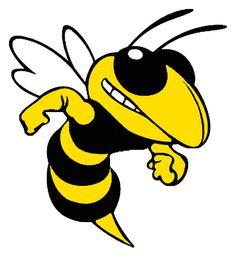 Hornet+School+Logos.