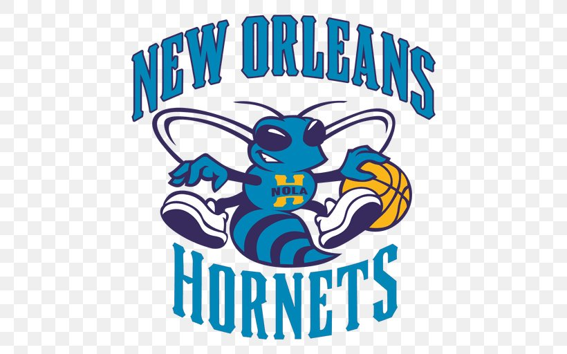 New Orleans Pelicans Charlotte Hornets Smoothie King Center.