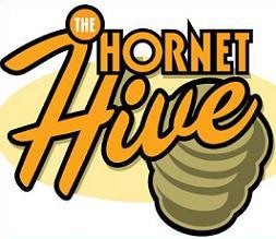 Free Hornet Nest Clipart.