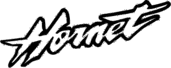 Hornet Nest Clip Art Download 45 clip arts (Page 1).