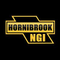 Hornibrook NGI Ltd.