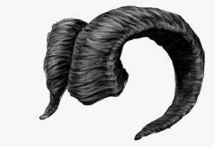 Demon Horns Png PNG Images.