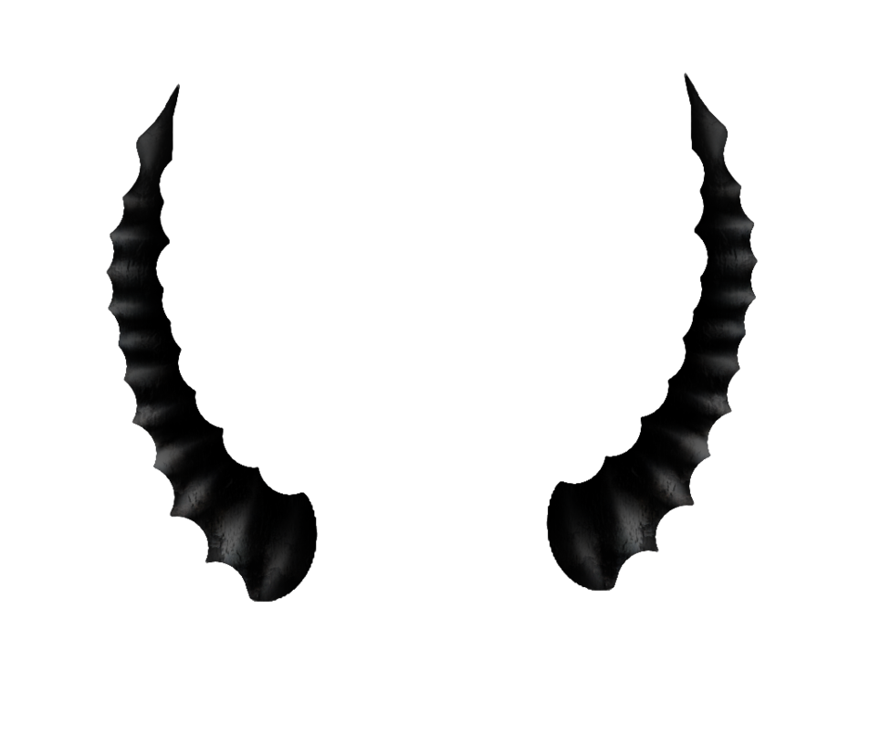 Demon Horns Png , (+) Png Group.