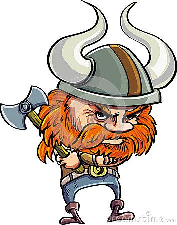 Horny Man Stock Illustrations.