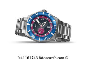 Horology Clipart and Stock Illustrations. 41 horology vector EPS.