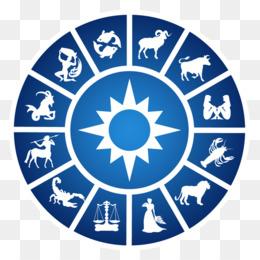 Horoscope PNG.