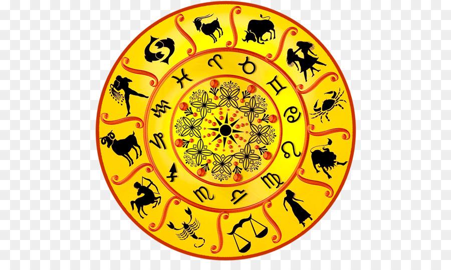 Hindu astrology Horoscope Nadi astrology Astrological sign png.