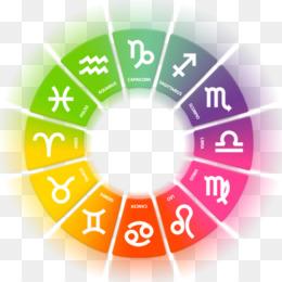 Horoscopes Png & Free Horoscopes.png Transparent Images #13559.