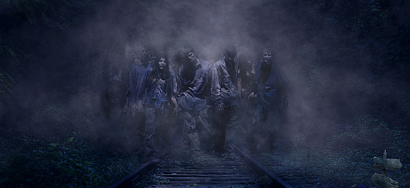 Horror Background Photos, Horror Background Vectors and PSD Files.
