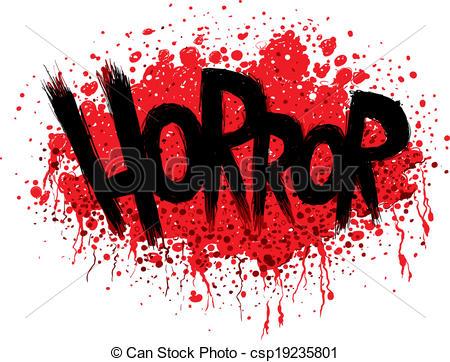 Horror Illustrations and Clip Art. 89,098 Horror royalty free.