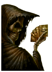 Download HORROR Free PNG transparent image and clipart.