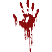 Horror Png (107+ images in Collection) Page 1.