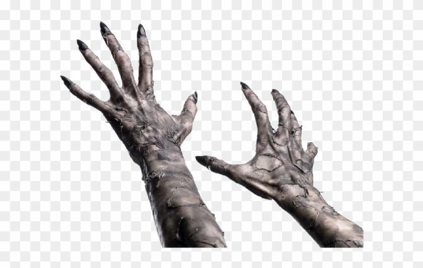 reaching #reach #creepy #black #horror #scary #effects.
