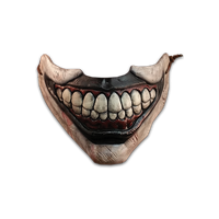 Download Horror Free PNG photo images and clipart.