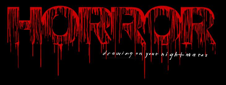 Transparent Horror PNG #27448.