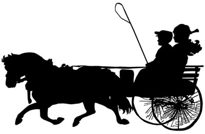 and Buggy Clipart.