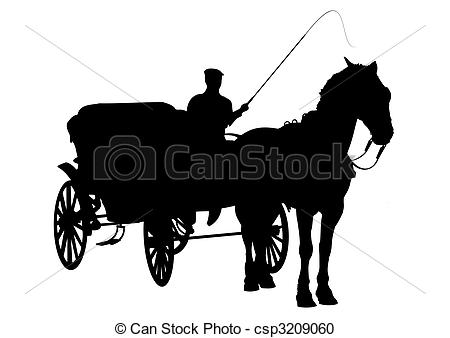Horse buggy Illustrations and Clip Art. 157 Horse buggy royalty.