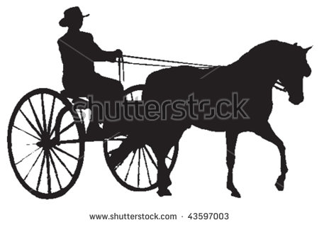 Horse and carriage clip art free vector download (212,715 Free.