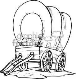 pioneer wagon trains with Horse And Covered Wagon Clipart on Wagon trails further High speed train also Horse And Covered Wagon Clipart further Western movies furthermore Oregon Discovery.