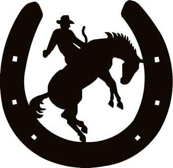 Horseshoe horse shoe clip art vector free clipart 4 wikiclipart jpeg.