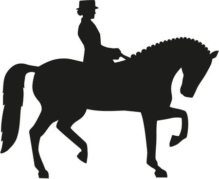5,243 Horseback Riding Stock Illustrations, Cliparts And Royalty.