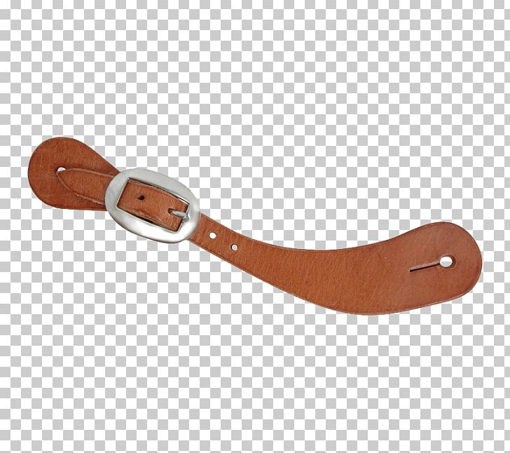 Strap Horse Spur Equestrian Buckle PNG, Clipart, Animals.