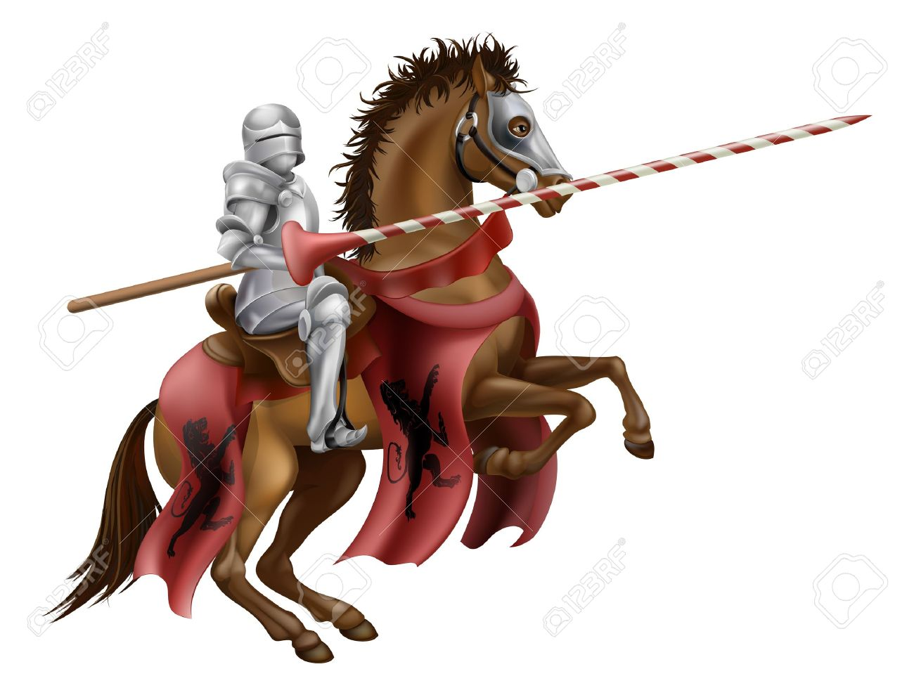 27,048 Knight Stock Vector Illustration And Royalty Free Knight.