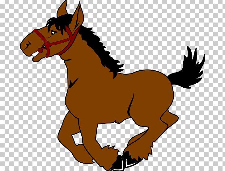 Horse Cartoon Humour PNG, Clipart, Black, Bridle, Clipart, Colt.