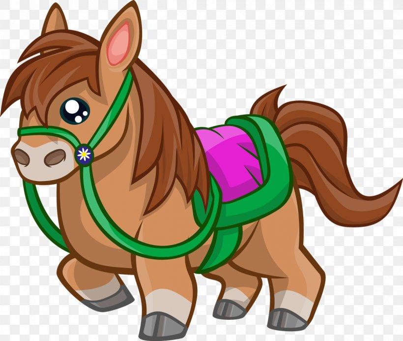 American Quarter Horse Pony Cuteness Clip Art, PNG.