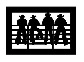 AZ Horse Corrals For Sale Phoenix Arizona Arenas, Livestock.