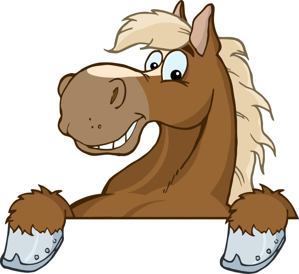 The best free Horse head clipart images. Download from 4348.