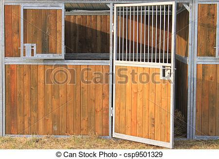Stable door Stock Photo Images. 1,766 Stable door royalty free.