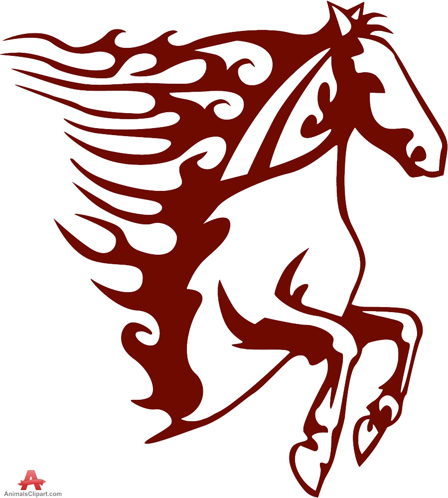 Free Horse Logo Cliparts, Download Free Clip Art, Free Clip.
