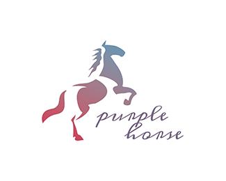Horse logo design png 4 » PNG Image.