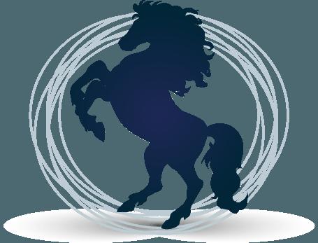 LogoMaker.